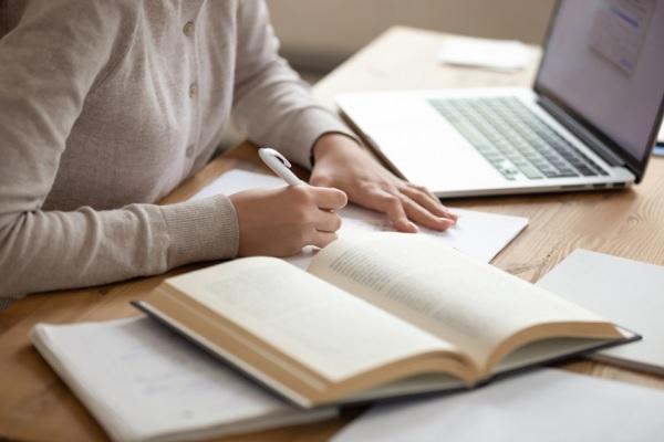 phụ lục là gì? hướng dẫn cách trình bày phụ lục trong tiểu luận, luận văn